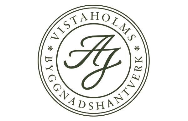 Vistaholms Byggnadshantverk