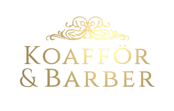 Koafför & Barber