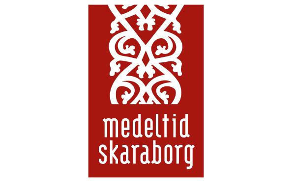 Besöksmål Medeltid Skaraborg