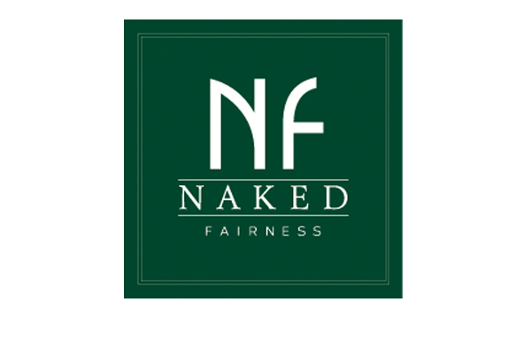 Naked Fairness